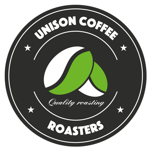 unison-coffee-logo