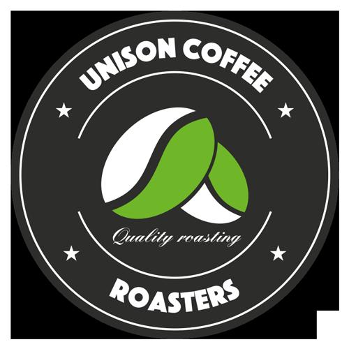 unison-coffee-logo