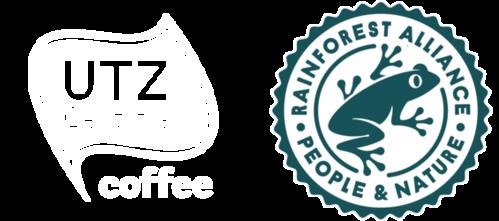utz-rfa-unison-coffee_500x